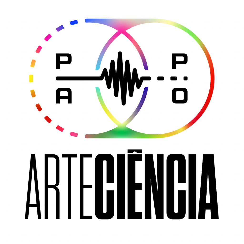 Papo ArteCiência 1: Cidades inteligentes e Media Labs (Smart Cities and Media Labs)