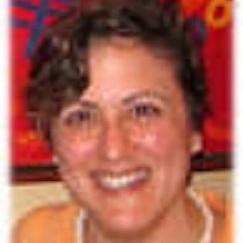 Carolyn DeCristofano