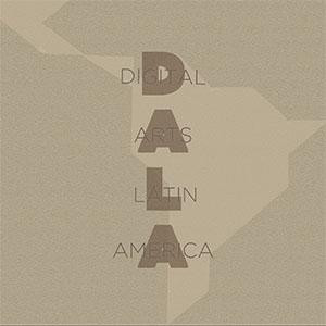 Digital Arts Latin America