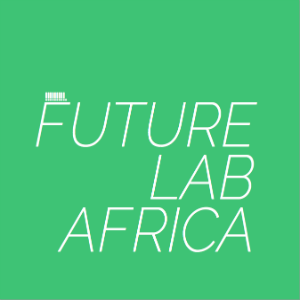 Future Lab Africa