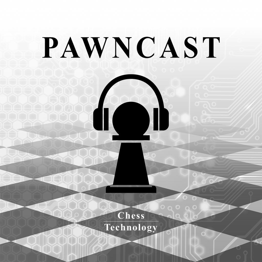 Pawncast N1