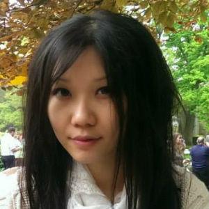 Celestia Joann Koh