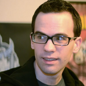 J. Kyle Pittman