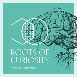 Roots of Curiosity
