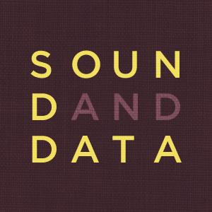 Sound & Data