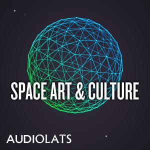 Space Art & Culture